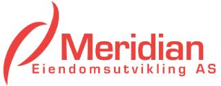 Meridian eiendomsutvikling as